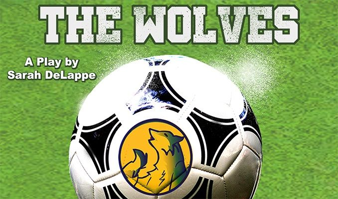 The Wolves by Sarah DeLappe tickets at Foley Building. Barnelle Theatre in Los Angeles