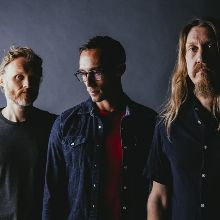 The Wood Brothers tickets at Rams Head Live!, Baltimore