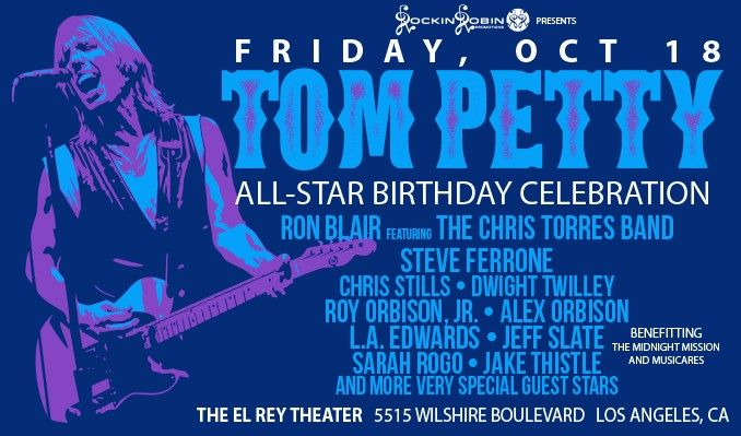 tom-petty-all-star-birthday-event-tickets_10-18-19_17_5d6ffa3997b15.jpg