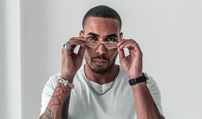 TroyBoi tickets at Majestic Theatre in Detroit