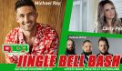 KBEQ Jingle Bell Bash tickets at Arvest Bank Theatre at The Midland in Kansas City