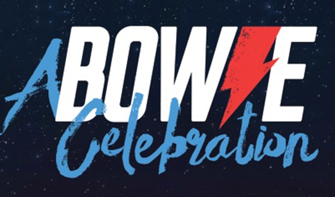 A Bowie Celebration  tickets at Keswick Theatre in Glenside