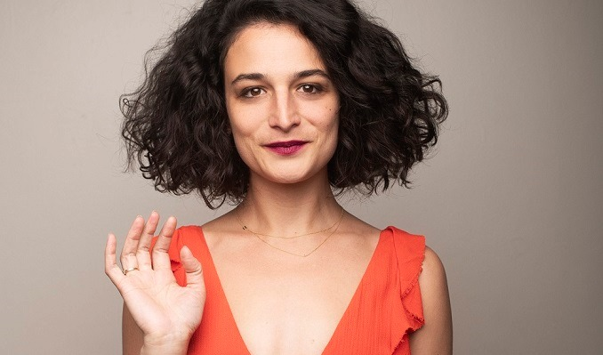 Jenny Slate tickets at The Theatre at Ace Hotel in Los Angeles