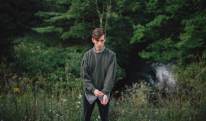 WICCA PHASE SPRINGS ETERNAL tickets at The Sinclair, Cambridge