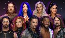 WWE Presents: WWE Starrcade tickets at Infinite Energy Arena in Duluth