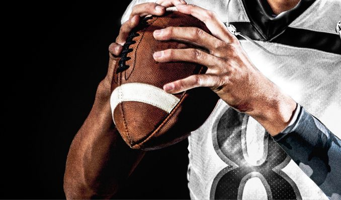 San Francisco 49ers At New Orleans Saints Tickets In New