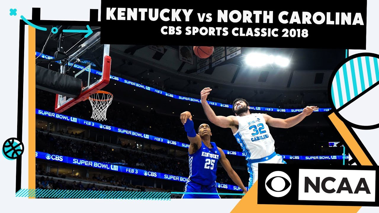 CBS Sports Classic tickets and 2019 event announced at T-Mobile Arena