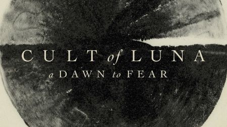 Cult of Luna announces 2020 North America dates with Emma Ruth Rundle