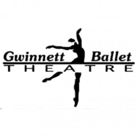 Gwinnett Ballet Theatre: The Nutcracker tickets announced at Infinite Energy Theater in 2019