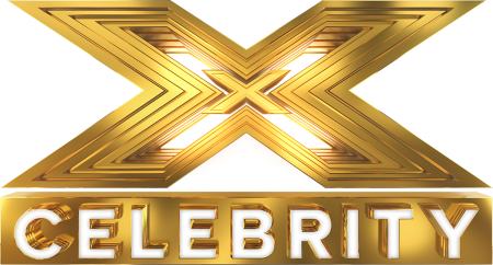 'The X Factor UK: Celebrity' to make US series premiere Oct. 14 on AXS TV