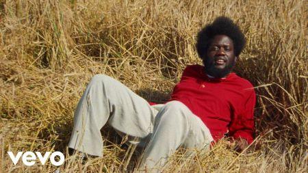 Michael Kiwanuka announces 2020 North American dates in support of 'Kiwanuka'