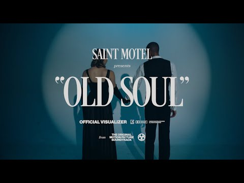 Milwaukee Golf Show 2020.Saint Motel Announces 2020 The Motion Picture Show In