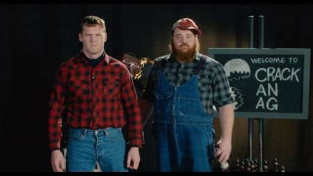 Letterkenny announces massive 2020 live tour hitting North America