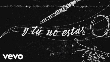 Ana Gabriel announces 2020 dates for Estamos A Tiempo US Tour