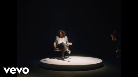 Destroyer announces 2020 tour dates and new album, 'Have We Met'