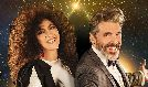 Amanda Miguel & Diego Verdaguer tickets at Microsoft Theater in Los Angeles