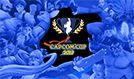 Capcom Cup 2019 tickets at The Novo in Los Angeles