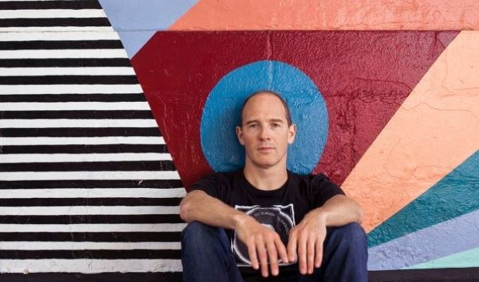 Caribou tickets at Union Transfer in Philadelphia
