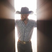 Cody Johnson tickets at Royal Oak Music Theatre in Royal Oak