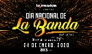 Dia Nacional De La Banda tickets at T-Mobile Arena in Las Vegas