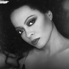 Diana Ross tickets at The SSE Hydro, Glasgow