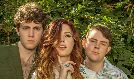 Echosmith with special guest Weathers tickets at The Complex in Salt Lake City