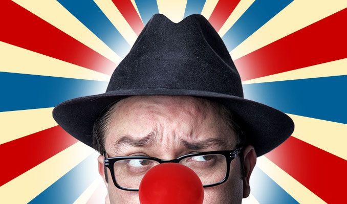 Franco Escamilla  tickets at Microsoft Theater in Los Angeles