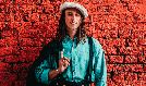 JP Cooper tickets at O2 Academy Brixton, London