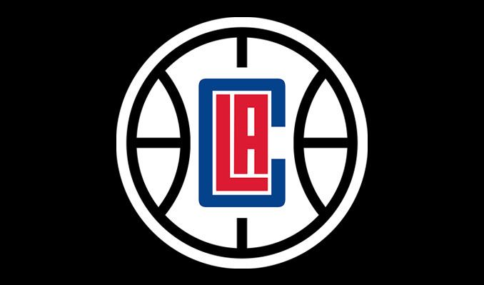 LA Clippers tickets at STAPLES Center, Los Angeles