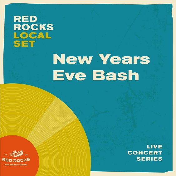 Image for Local Set: New Year's Eve Bash