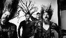 Machine Head: Burn My Eyes tickets at Webster Hall in New York