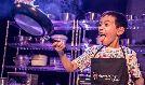 MasterChef Junior Live tickets at Ruth Eckerd Hall, Clearwater