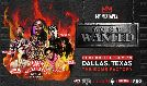 Megan Thee Stallion tickets at The Bomb Factory in Dallas