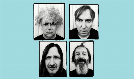 Melvins tickets at Trees in Dallas/Ft. Worth