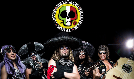 Metalachi tickets at Trees in Dallas/Ft. Worth