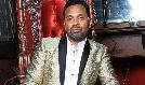 Mike Epps tickets at Xcite Center at Parx Casino in Bensalem