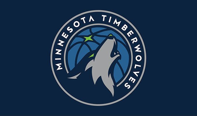 lace up in better newest collection MN Timberwolves vs. Portland Trail Blazers tickets in ...