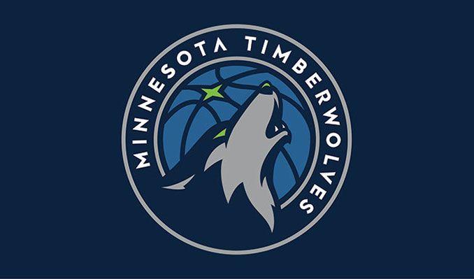 MN Timberwolves vs. Sacramento Kings