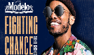 Modelo Fighting Chance Concert Series tickets at Brooklyn Steel in Brooklyn