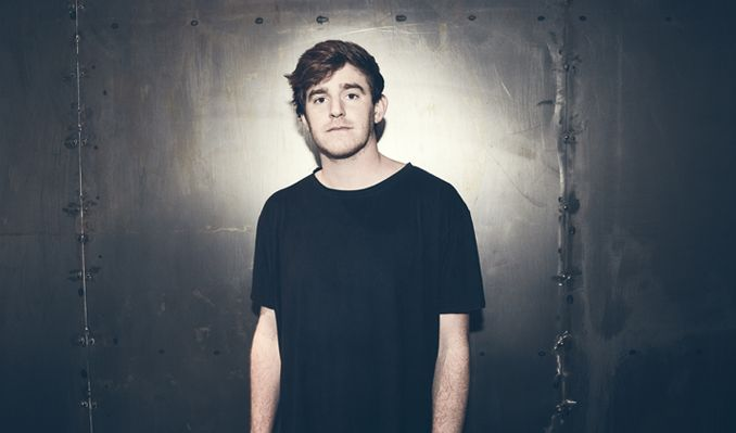 NGHTMRE tickets at Arvest Bank Theatre at The Midland in Kansas City