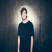 NGHTMRE tickets at Hammerstein Ballroom, New York City