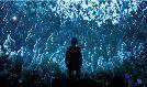 Nick Cave & The Bad Seeds tickets at Arena Birmingham in Birmingham