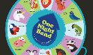 One Night Band tickets at The Sinclair in Cambridge