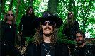 Opeth: In Cauda Venenum North American Tour tickets at Arvest Bank Theatre at The Midland in Kansas City