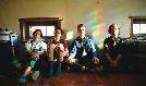 Pinegrove tickets at The Roxy in Los Angeles