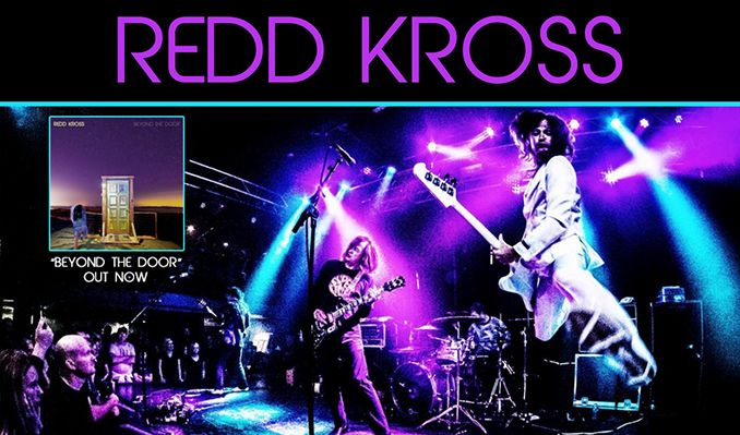 Redd Kross tickets at The Lexington in London