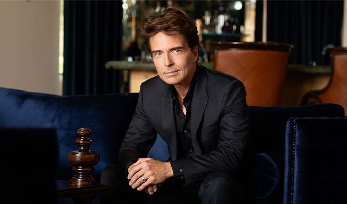 Richard Marx tickets at Great American Music Hall in San Francisco