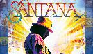 Santana tickets at The O2 in London
