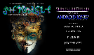 Shpongle (Simon Posford LIVE set) tickets at Joy Theater in New Orleans