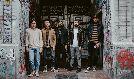 Silverstein: 20 Year Anniversary Tour tickets at Wonder Ballroom in Portland